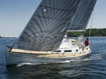 MARIN | for fast cruisers - photo - 2