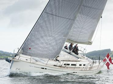 MARIN | for fast cruisers - photo - 6
